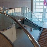 Glass Railings and their Makes use of