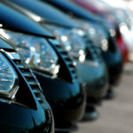 Finding the Right Used Cars For Sale to purchase