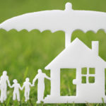 Landlord Insurance coverage – How Can Landlord Insurance Comparison Aid Me?