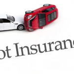 Nationwide Vehicle insurance Corporation Review