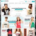 Magento Ecommerce Site Growth