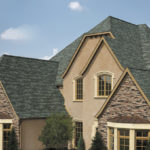 Selecting a brand new Dwelling Roof