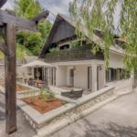 Big Financial gain Potential in Slovenia